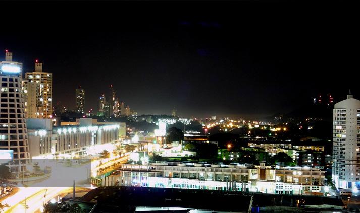 ciudad_top